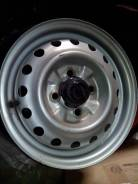 Nissan. x13, 4x100.00