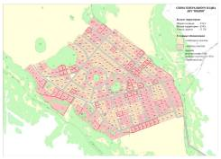 Продам участок в котеджном посёлке Индия. 1 029 кв.м., собственность, электричество, вода, от частного лица (собственник)