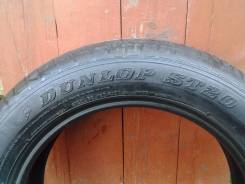 Dunlop Grandtrek ST20. Летние, износ: 50%, 4 шт