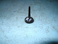 Клапан выпускной. Mazda Bongo, SSF8W Двигатель RF