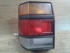 Стоп-сигнал. Toyota Lite Ace