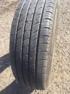 Dunlop SP Touring T1. Летние, износ: 5%, 4 шт
