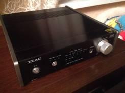 Цап Teac UD-301 (100V)