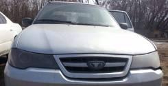 Daewoo Nexia. 1600 109 L C