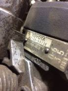 Топливный насос высокого давления. Toyota: Comfort, Chaser, Hilux, Crown, Mark II, 4Runner, Land Cruiser, Dyna, ToyoAce, RAV4, T.U.V, Hiace, Cresta, R...