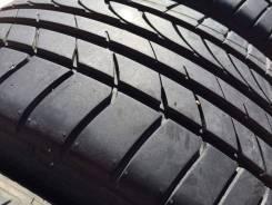 Dunlop SP Sport Maxx TT. Летние, 2014 год, износ: 5%, 4 шт