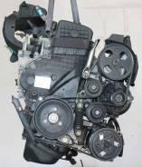 Двигатель в сборе. Citroen Berlingo Citroen Saxo Peugeot Partner