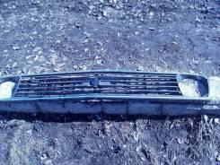 Решетка радиатора. ГАЗ Волга