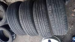 Roadstone Classe Premiere 672. Летние, 2013 год, износ: 20%, 4 шт