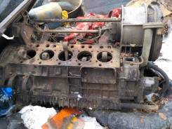 Запчасти двигатель , трансмиссия , кузов на татру-815. Tatra T815