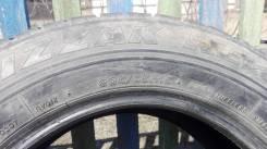 Bridgestone Blizzak. Всесезонные, износ: 80%, 4 шт