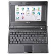 Asus Eee PC 701. ОЗУ 512 Мб, WiFi
