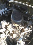 Двигатель в сборе. Урал 375 ЗИЛ 131