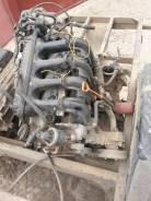 Двигатель в сборе. Honda Jazz, GD1 Honda Civic Honda Fit, GD1 Двигатель L13A