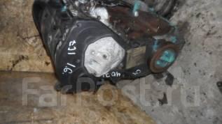 Двигатель в сборе. Citroen C4 Peugeot 307 Двигатель TU5JP4