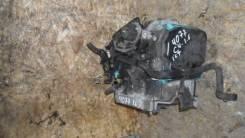 Автоматическая коробка переключения передач. Citroen C4 Двигатель TU5JP4