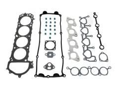 Ремкомплект двигателя. Toyota Celica Toyota MR2, SW20L Двигатель 3SGTE. Под заказ