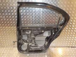 Дверь багажника. Nissan Maxima, A33 Двигатели: VQ30DE, VQ20DE