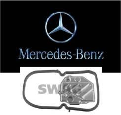 Фильтр автомата. Mercedes-Benz E-Class Mercedes-Benz S-Class Mercedes-Benz SL-Class