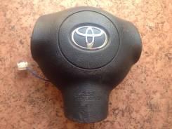 Подушка безопасности. Toyota Wish, ANE11, ZNE10, ANE10, ZNE14, ZNE14G, ZNE10G, ANE10G, ANE11W