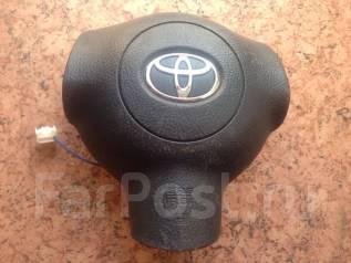 Подушка безопасности. Toyota Wish, ANE10, ANE10G, ANE11, ANE11W, ZNE10, ZNE10G, ZNE14, ZNE14G