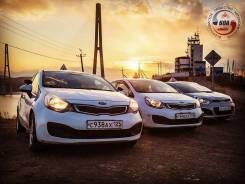 Автошкола ВОА обучение водителей категории В С СЕ от 25000 рублей