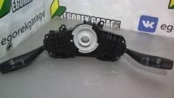 Блок подрулевых переключателей. Honda Fit, GD4, GD3, GD2, GD1