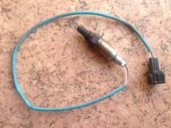 Датчик кислородный. Nissan Cefiro, PA33, A33 Двигатели: VQ20DE, VQ25DD