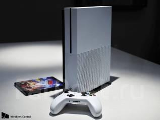 Обмен игр для Xbox One.