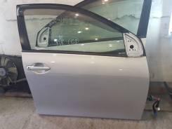 Дверь правая передняя Toyota Fielder/Axio 141,142,144