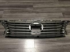 Решетка радиатора. Lexus