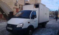 ГАЗ 2747. Продам , 2 890 куб. см., 3 500 кг.
