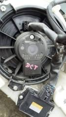 Мотор печки. Lexus LX450d, URJ201 Toyota: Voxy, Noah, Previa, Estima, Tarago, Vellfire, Land Cruiser Prado, Kluger V, Alphard Двигатели: 3URFE, 3ZRFAE...