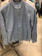 Рубашки. 46, 48, 50, 52, 54