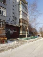 2-комнатная, улица Барабинская 6. Индустриальный, агентство, 54 кв.м.