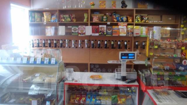 Продажа бизнеса в горно-алтайске найти сайты вакансий