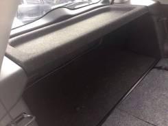 Полка багажника. Suzuki SX4, YB41S, YA41S, YC11S, YB11S, YA11S