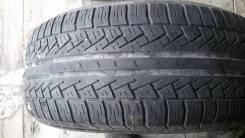 Pirelli Scorpion STR. Всесезонные, 2010 год, износ: 50%, 1 шт