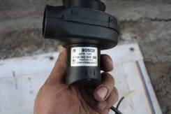 Вентилятор блока управления Б/П по РФ BMW 7-Series E65, E66. BMW 7-Series, E66, E65 Двигатель N62