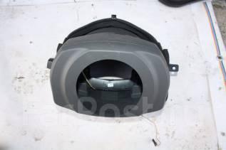 Панель рулевой колонки. BMW 7-Series, E65, E66 Двигатели: N62B36, N62B40, N62B44, N62B48, N62
