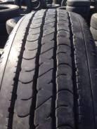 Dunlop SP 355. Летние, 5%, 1 шт