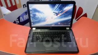 """HP. 15.6"""", 2,1ГГц, ОЗУ 4096 Мб, диск 250 Гб, WiFi, Bluetooth, аккумулятор на 2 ч."""