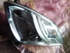 Оптика. Toyota Prius, NHW11, NHW20, NHW10