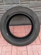Bridgestone Dueler H/L 400. Летние, 2014 год, износ: 5%, 3 шт
