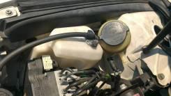 Расширительный бачок. Toyota Camry, ACV40, AHV40, GSV40, ACV45 Двигатели: 2GRFE, 2AZFE, 2AZFXE