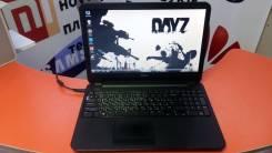 """Dell. 15.6"""", 1,8ГГц, ОЗУ 4096 Мб, диск 750 Гб, WiFi"""