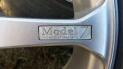 AVS Model 7. 9.0x17, 5x114.30