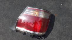 Стоп-сигнал. Toyota Crown, JZS171W, GS171, JZS171, GS171W