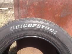Bridgestone Blizzak MZ-03. Зимние, без шипов, 2002 год, износ: 40%, 1 шт