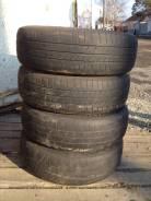 Комплект шин с дисками. x16 3x98.00, 4x100.00